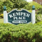 Kemper Place