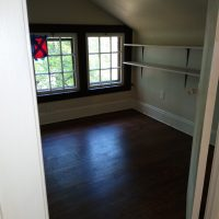 2nd-Bedroom-Upstairs-scaled